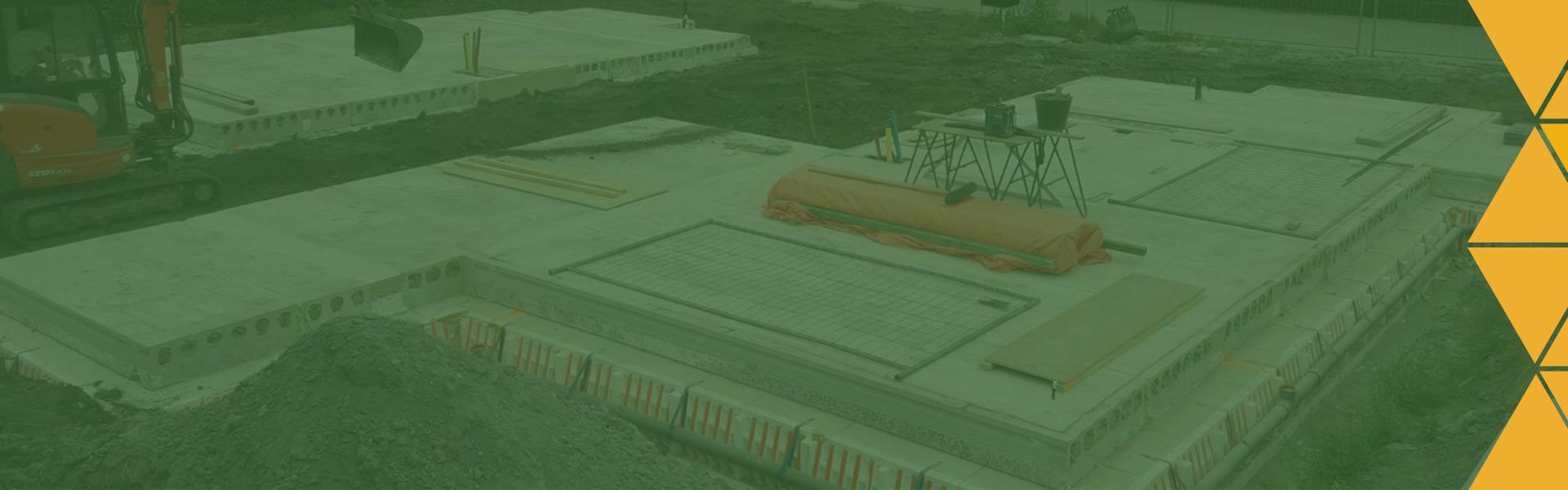 Aannemer nieuwbouw | Temmink Bouwprojekten
