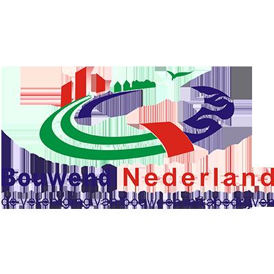 Bouwend Nederland | Certificering Temmink Bouwprojekten