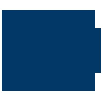 Bouwgarant | Certificering Temmink Bouwprojekten