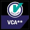 vca2-logo_400x400px